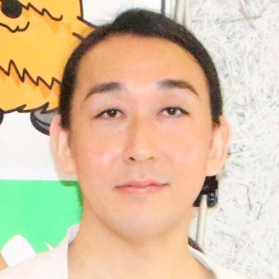 キートン、カラテカ入江解雇でツイート「ちゃんとしたギャラが振り込まれたら、闇営業なんて行かねーよ」