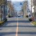 【忖度】「下関北九州道路」→ネットで「忖度道路」に定着してしまう